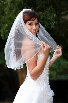 glamorous-wedding-dresses-23