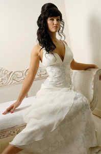 glamorous-wedding-dresses