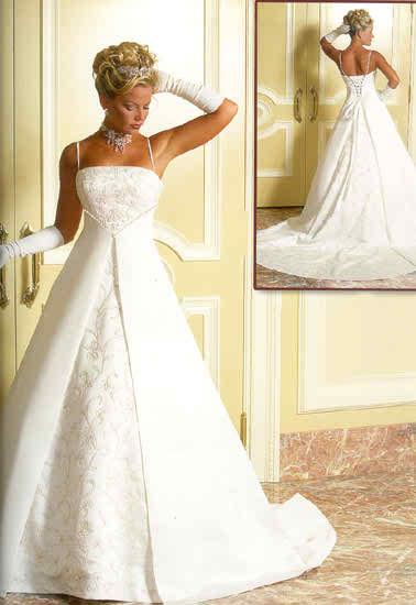 glamorous-wedding-dresses2