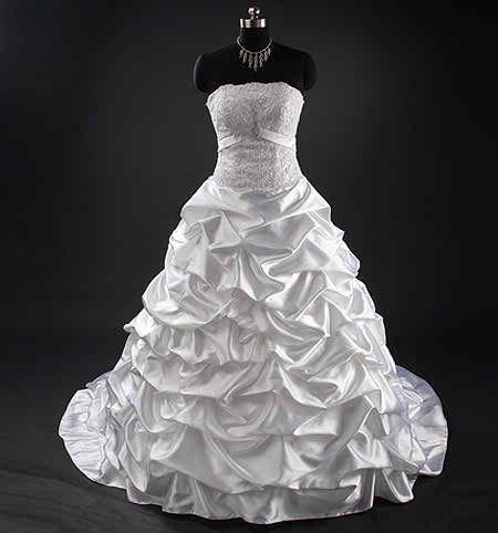 glamorous-wedding-dresses3