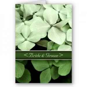 green-wedding-cards2