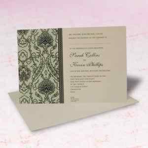 green-wedding-cards3