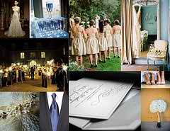 guide for wedding manners 2