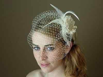 hair-accessories-for-brides3