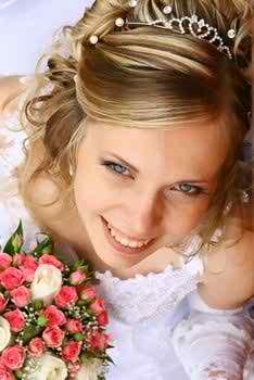 hairdo-for-the-bride