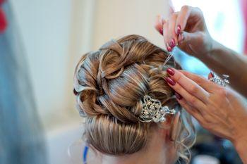 hairdo-for-the-bride2
