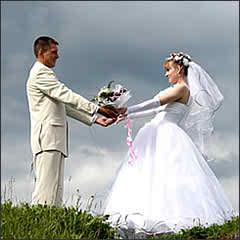 happy marriage 2