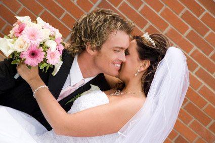 happy marriage