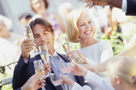 hints for a memorable wedding