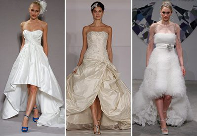 hints for a modern bride2