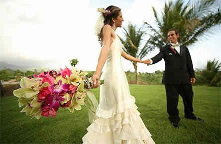 hippie wedding 3