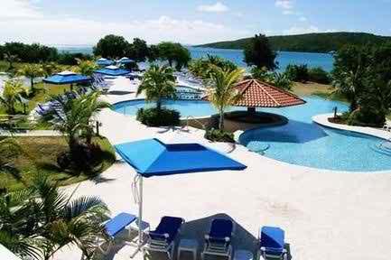 honeymoon- Negril or Culebra 3