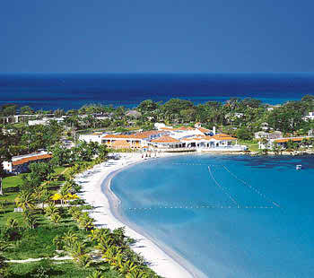 honeymoon- Negril or Culebra