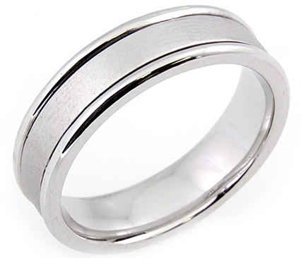 how to choose the wedding rings