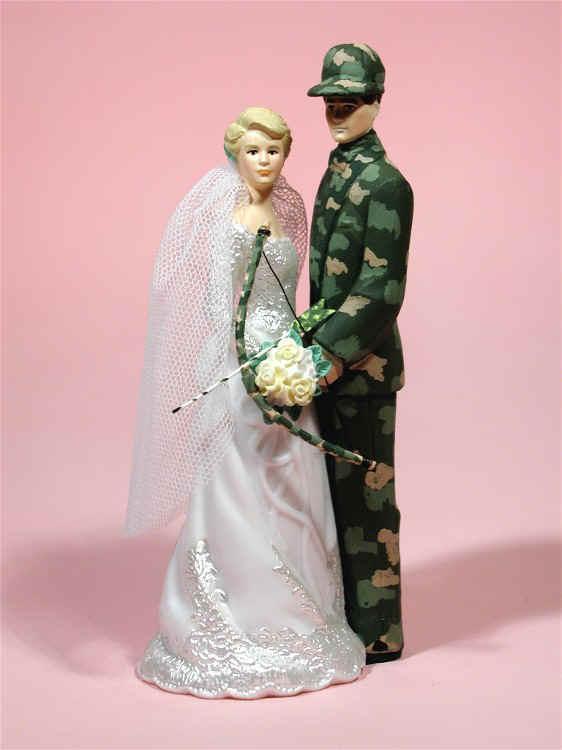 hunter wedding tops3