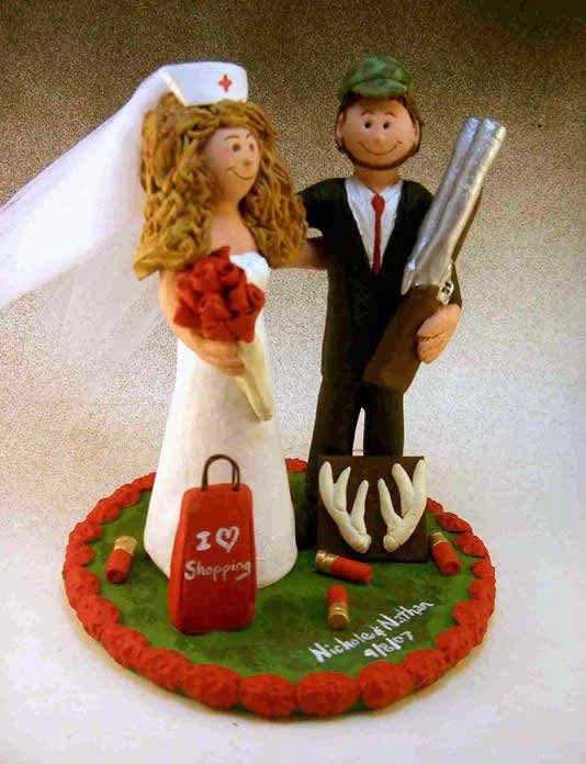 hunter wedding tops5