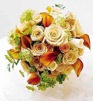 ideas for flower arrangements 2
