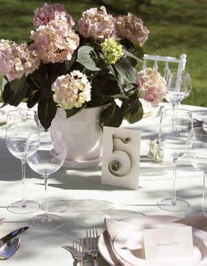 ideas for flower arrangements 22