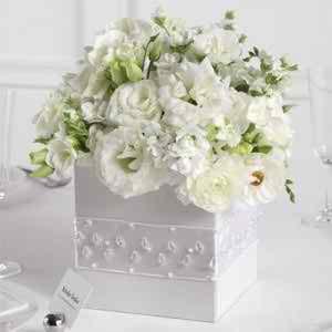 ideas for flower arrangements 24