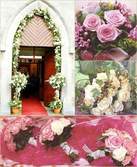 ideas for flower arrangements3