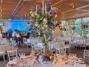 ideas for flower arrangements4