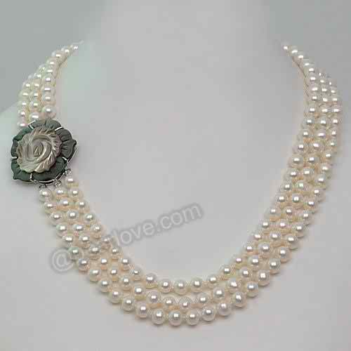 Ideas for wedding jewelry