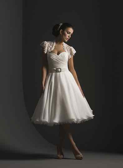 informal short dresses 3