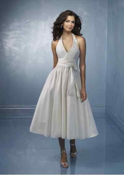 informal short dresses 32
