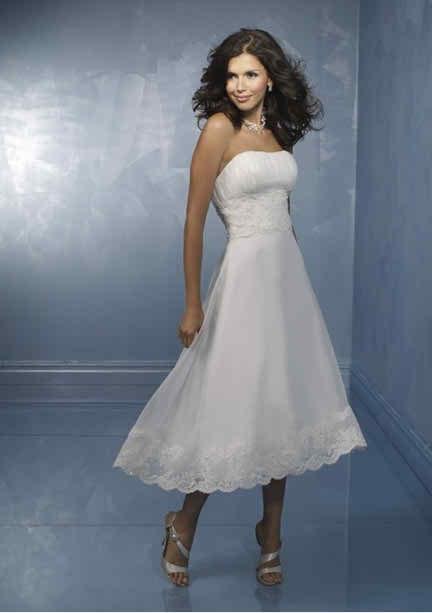 informal short dresses 33