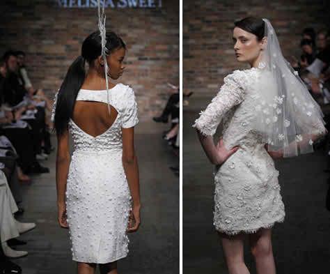 informal short dresses 34