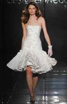 informal wedding dress3