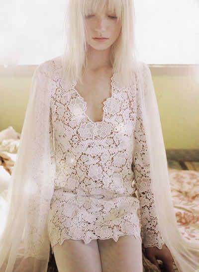 informal wedding dress4