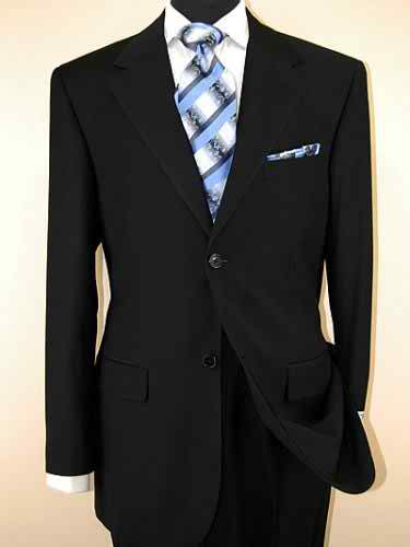 interesting-models-of-groom-suits-2