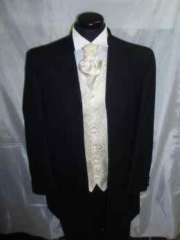 interesting-models-of-groom-suits-22