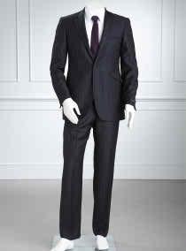 interesting-models-of-groom-suits-23