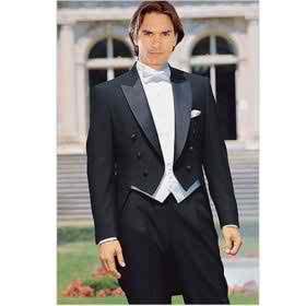 interesting-models-of-groom-suits3
