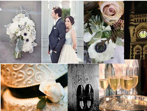 issues to keep in mind in the wedding day
