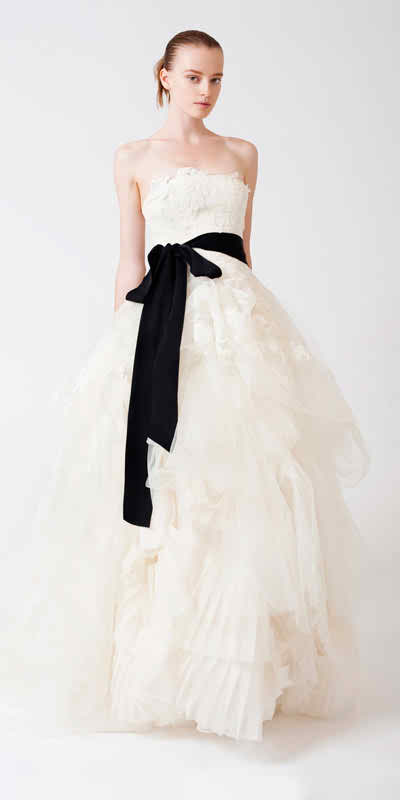lace wedding dresses4