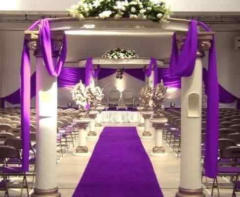 list of wedding themes 2