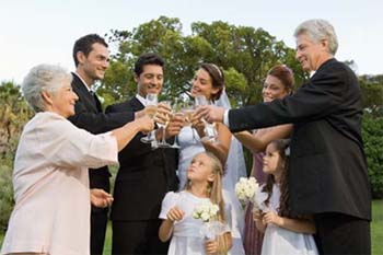 low-budget-wedding2