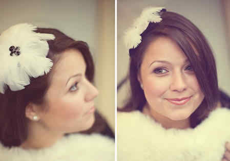 makeup styles for brides 2