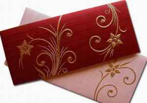 manufacturing-colored-wedding-decorations3