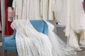 materials-for-wedding-dresses2