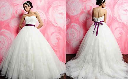 maternity wedding dresses2