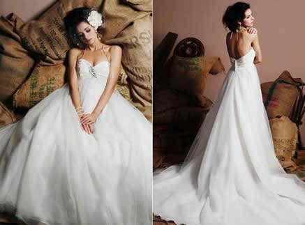 maternity wedding dresses3