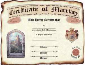 medieval wedding 2