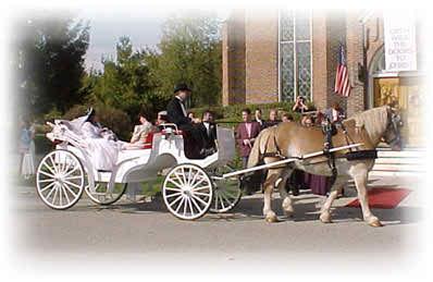 medieval wedding 22