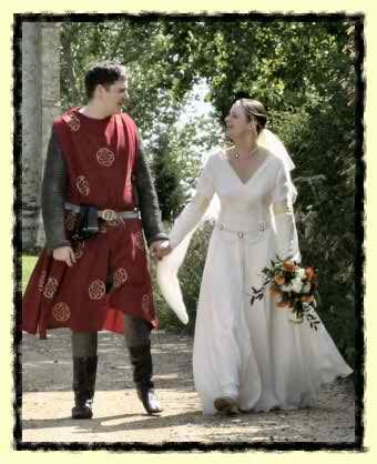 medieval wedding2