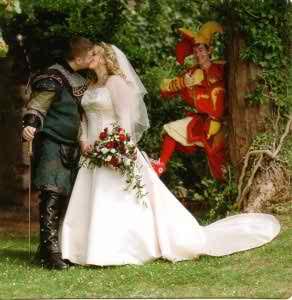 medieval wedding3