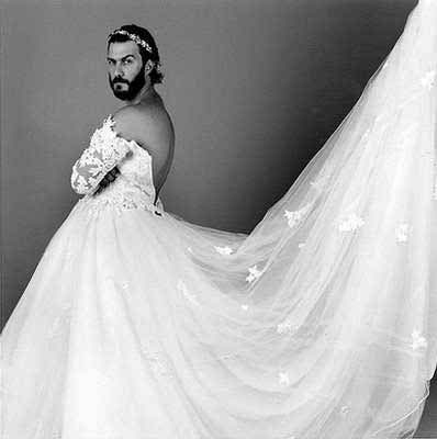 men wearing wedding dresses2